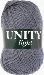 Vita Unity Light Цвет 6042 серый