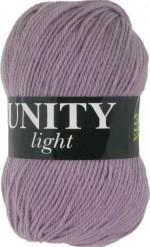 Vita Unity Light Цвет 6044 светло-сиреневый