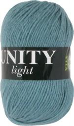 Vita Unity Light Цвет 6045 дымчато-зеленый