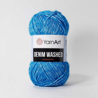 YarnArt  Denim Washed