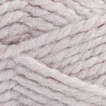 Пряжа для вязания YarnArt Alpine Alpaca Цвет 430 бежевый