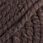 Пряжа для вязания YarnArt Alpine Alpaca Цвет 431 шоколад