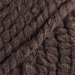 Пряжа для вязания YarnArt Alpine Alpaca (Ярнарт Альпина Альпака) Цвет 431 шоколад