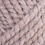 Пряжа для вязания YarnArt Alpine Alpaca Цвет 432 сухая роза