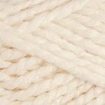 Пряжа для вязания YarnArt Alpine Alpaca Цвет 433 молочный