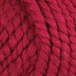 YarnArt Alpine Alpaca Цвет 434 красный
