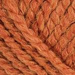 YarnArt Alpine Alpaca Цвет 435 терракот
