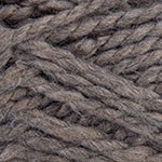 Пряжа для вязания YarnArt Alpine Alpaca Цвет 438 серый