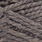 YarnArt Alpine Alpaca Цвет 438 серый