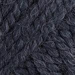 Пряжа для вязания YarnArt Alpine Alpaca Цвет 439 черный