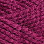 YarnArt Alpine Alpaca Цвет 441 фуксия