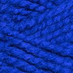 Пряжа для вязания YarnArt Alpine Alpaca Цвет 442 василек