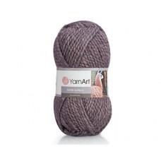 Пряжа для вязания YarnArt Alpine Alpaca (Ярнарт Альпина Альпака)