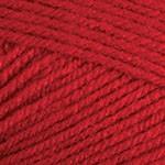 YarnArt Baby Цвет 576 т.красный