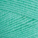Пряжа для вязания YarnArt Baby (Ярнарт Беби) Цвет 623 лазурный