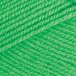 Пряжа для вязания YarnArt Baby (Ярнарт Беби) Цвет 8233 св.зеленый