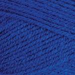 Пряжа для вязания YarnArt Baby (Ярнарт Беби) Цвет 979 василек