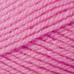 YarnArt Baby Цвет 10119 т.розовый