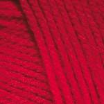 Пряжа для вязания YarnArt Baby (Ярнарт Беби) Цвет 156 красный