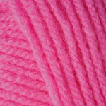 YarnArt Baby Цвет 174 малина