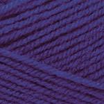 YarnArt Baby Цвет 203 фиолетовый