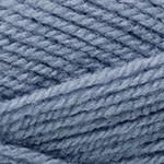 Пряжа для вязания YarnArt Baby (Ярнарт Беби) Цвет 3072 серый