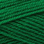 Пряжа для вязания YarnArt Baby (Ярнарт Беби) Цвет 338 елка