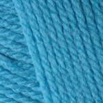 Пряжа для вязания YarnArt Baby (Ярнарт Беби) Цвет 552 бирюза