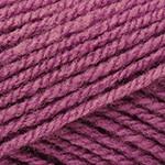 YarnArt Baby Цвет 560 т. фуксия