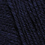 Пряжа для вязания YarnArt Baby (Ярнарт Беби) Цвет 583 т.синий