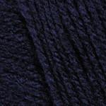 YarnArt Baby Цвет 583 т.синий