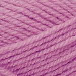 Пряжа для вязания YarnArt Baby (Ярнарт Беби) Цвет 635 лиловый