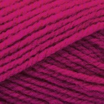YarnArt Baby Цвет 8041 фуксия