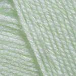 Пряжа для вязания YarnArt Baby (Ярнарт Беби) Цвет 9779 мята