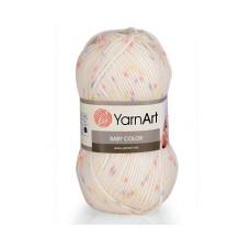 YarnArt Baby Color