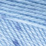 Пряжа для вязания YarnArt Baby Color (Ярнарт Беби Колор) Цвет 0265