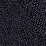 Пряжа для вязания YarnArt Bianca Babylux Цвет 351 черный