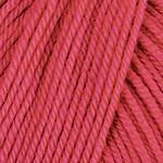 Пряжа для вязания YarnArt Bianca Babylux Цвет 354 коралловый