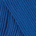 Пряжа для вязания YarnArt Bianca Babylux Цвет 360 василек