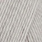 Пряжа для вязания YarnArt Bianca Babylux Цвет 363 бежевый