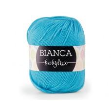 Пряжа для вязания YarnArt Bianca Babylux