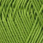 YarnArt Begonia Цвет 5352 ярко зеленый