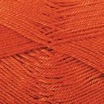 YarnArt Begonia Цвет 5535 оранжевый