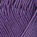Пряжа для вязания YarnArt Begonia Цвет 6309 сиреневый