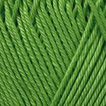 Пряжа для вязания YarnArt Begonia Цвет 6332 светло зеленый