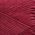 YarnArt Begonia Цвет 6358 рубин