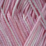 Пряжа для вязания YarnArt Begonia Melange Цвет 3051