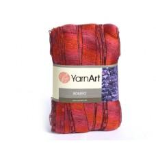 YarnArt Bolero