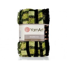 Пряжа для вязания YarnArt Bolero Ice