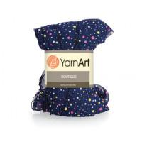 YarnArt  Boutique